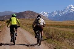 bike-moray-maras1