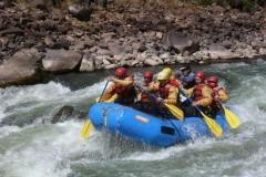 mayuc-rafting-urubamba