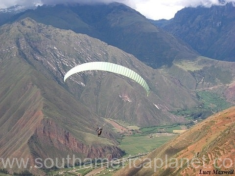 peru-cusco-paragliding-sacred-valley-flight5