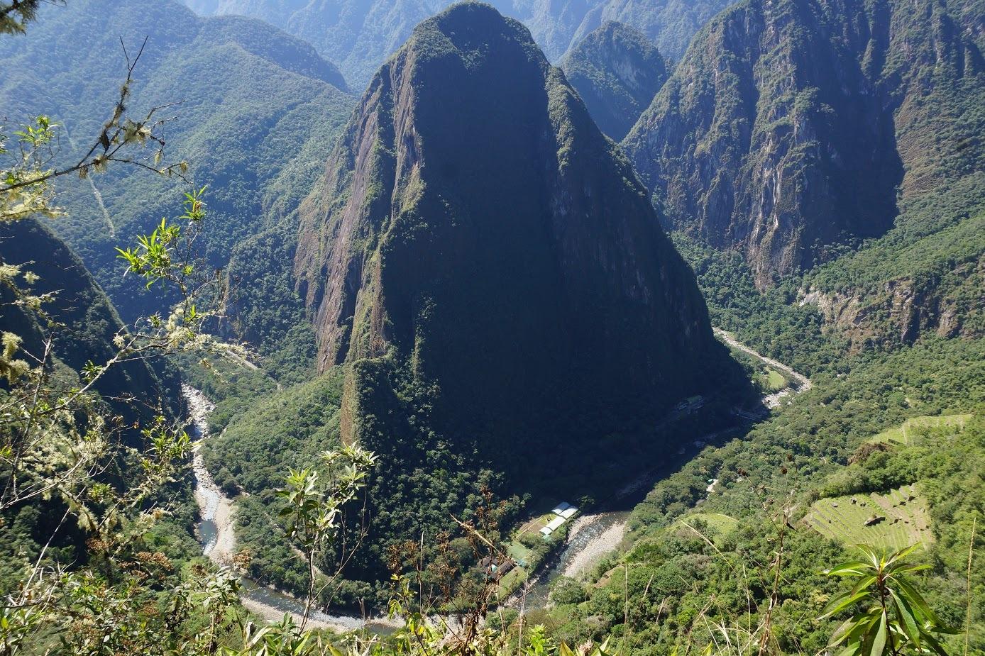 Machu-Picchu-Huayna-Picchu-4