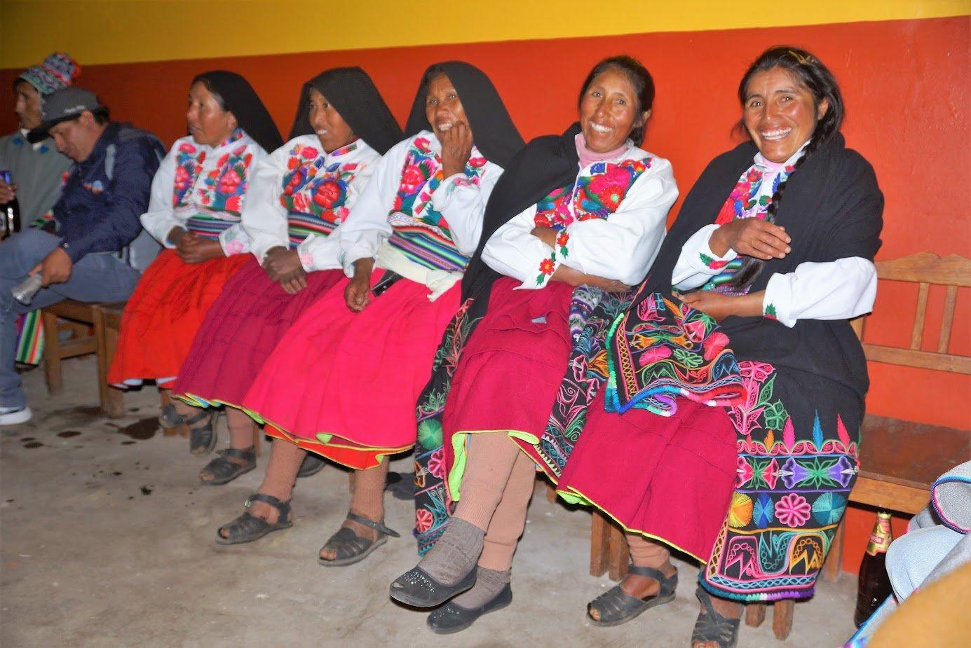 Titicacameer-Amantani-69
