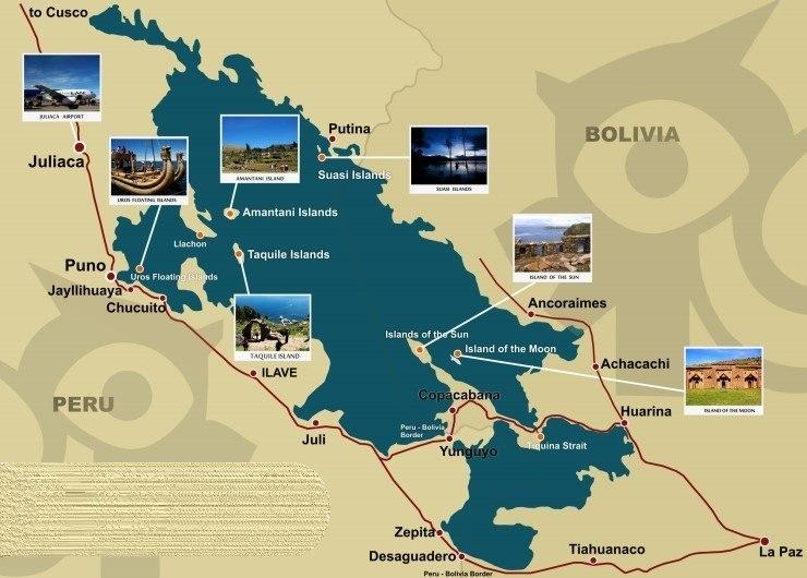 lake-titicaca-map-2