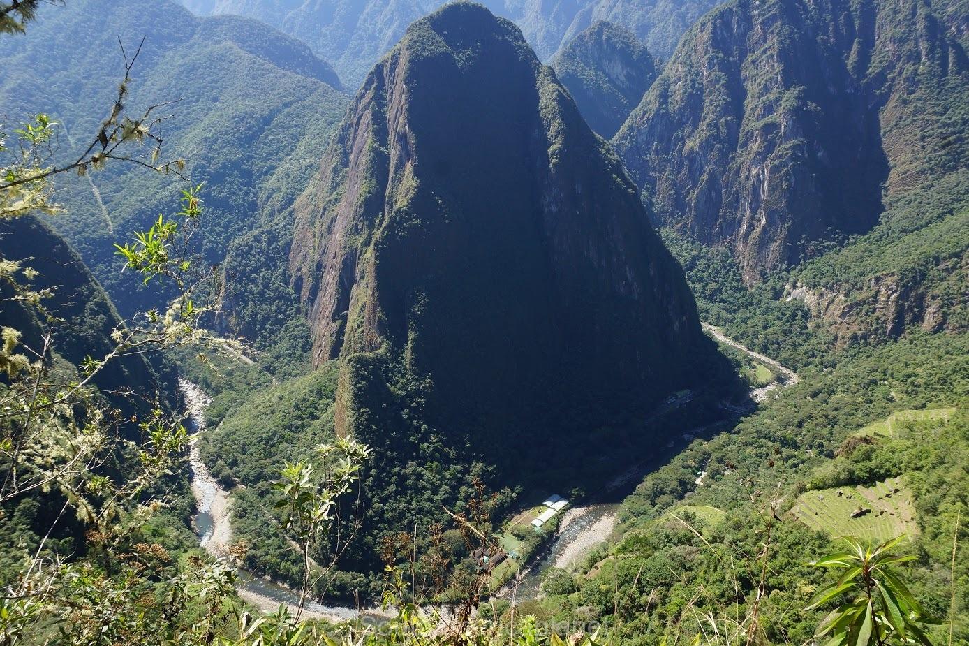 Machu-Picchu-Huayna-Picchu