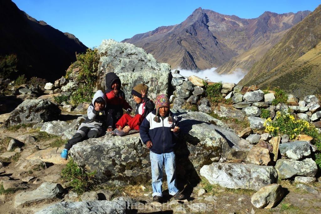 Salkantay-trekking-