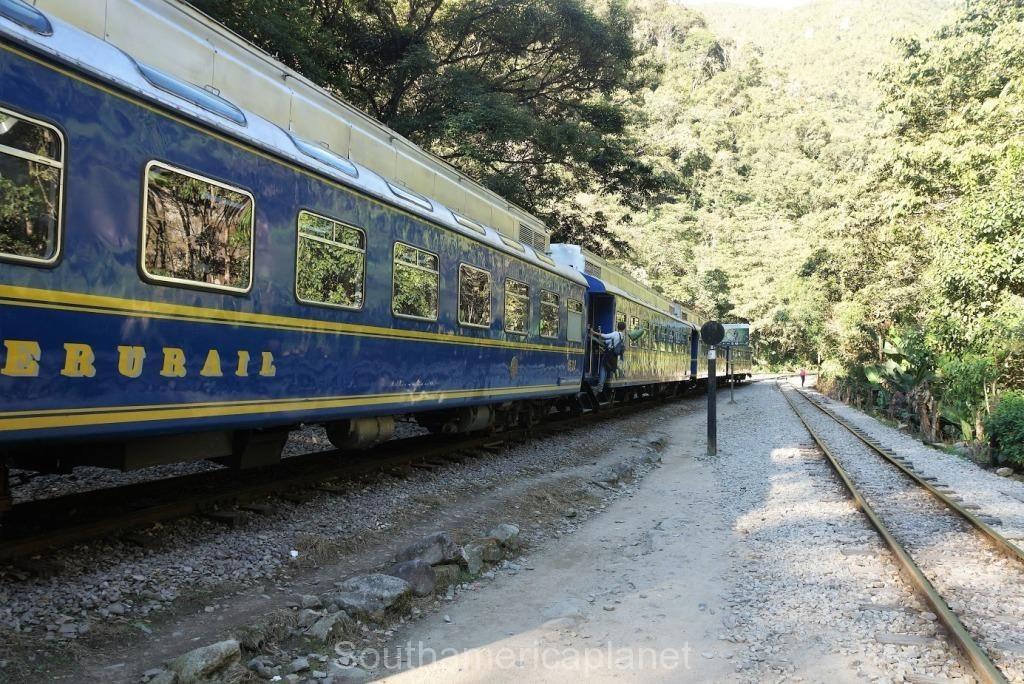 Salkantay-trekking-dag-3-Santa-Teresa-Aguas-Calientes