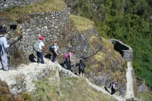inca-trail