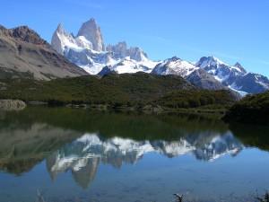 Argentina_Chalten_Laguna_Capri_wp