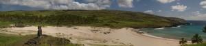 Pano_Anakena_beach