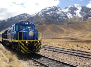 Peru-andean-explorer-loco