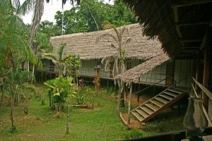 explorama_lodge_iquitos