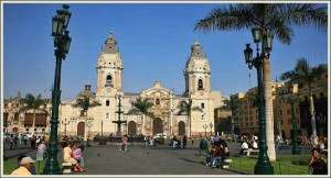 tour_gallery_lima_cusco_inca_hor05