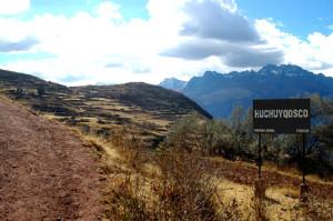 huchuy_cusco