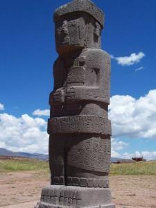 Tiahuanaco_2