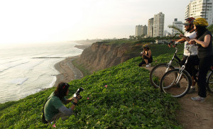 bike-tour-lima