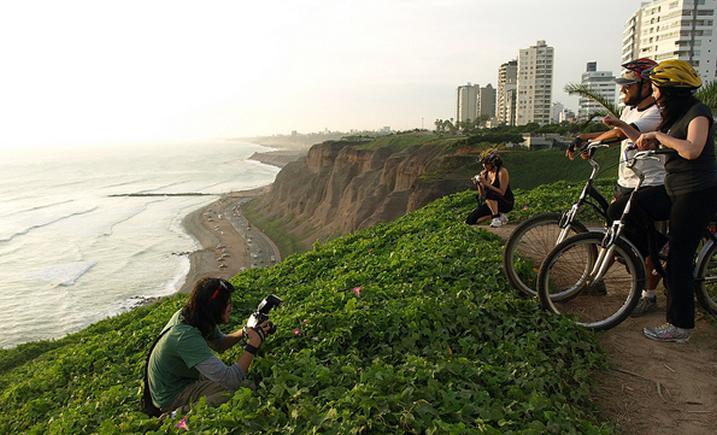 Lima – Peru | Southamericaplanet