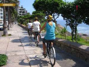 bike-tours-of-lima-bike