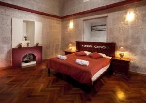 hotel-casona-solar