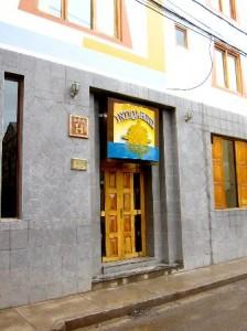 intiqa-hotel (1)