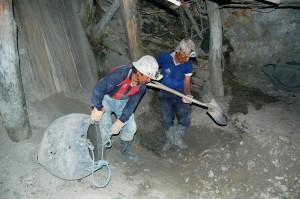 mijnwerkers-in-potosi