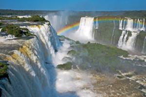 Iguazu4