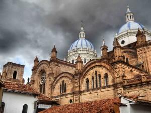 cuenca_ecuador_inmaculada_concepcion_cathedral
