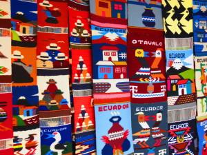 ecuador-otavalo-jun-2012-7