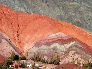 cerro-7-colores