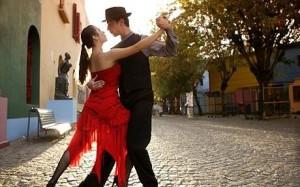 tango_1492500c