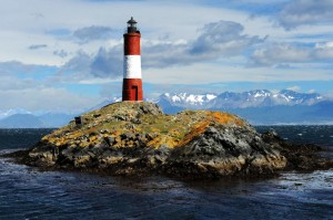 ushuaia-lighthouse