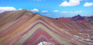 rainbow-mountain-cusco
