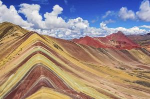 rainbow-mountain-cusco-vinicunca