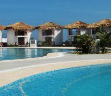 Mancora Playa Southamericaplanet